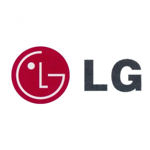 LG G2 e L5 o L9 al miglior prezzo online