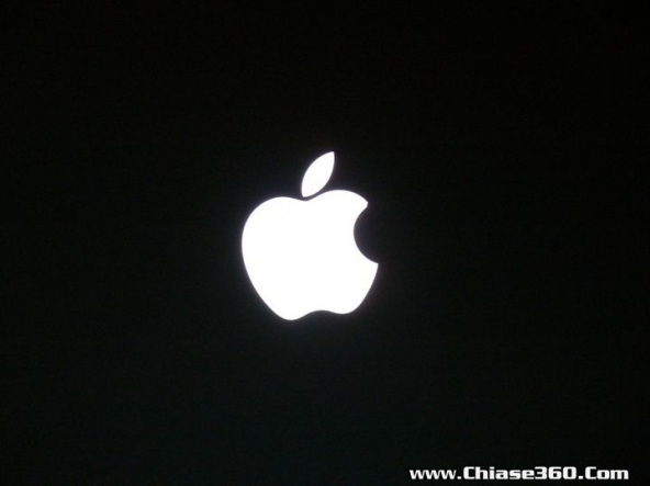 Offerte e confronto iPhone 5 e iPhone 5C