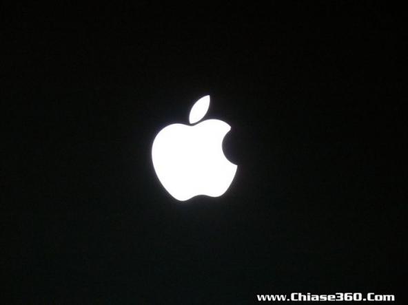 Offerte iPhone 4 e iPhone 4S, caratteristiche
