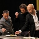 Come vedere in streaming Masterchef 3: oggi la prima puntata del talent Sky