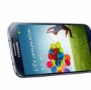 Prezzo Samsung Galaxy S4 e Mini: offerte e sconti per fare e farsi un regalo