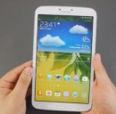Samsung Galaxy Tab 3 in offerta sul web