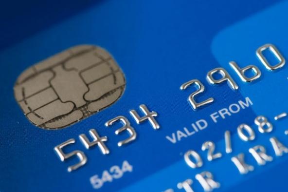 Carte di credito, le novità.