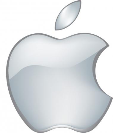 I tablet della Apple in offerta sul web