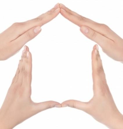 Movimento Difesa del Cittadino, i migliori mutui