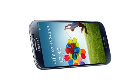 Samsung Galaxy: le offerte