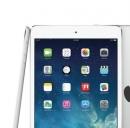 iPad Mini con Display Retina, offerte 3 Italia