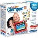 Tablet Clementoni Clempad Plus Android: varie offerte online