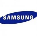 Samsung Galaxy Note 3 e Note 2 al miglior prezzo online