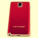 Samsung Galaxy Note 3 in offerta da Media World