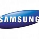 Galaxy S4 Zoom al prezzo più basso da 319,90 euro dal 2 dicembre 2013