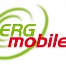 ERG Mobile e le nuove offerte