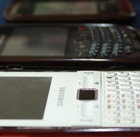 Tariffe cellulari: promo prolungate, proroghe sotto le feste.
