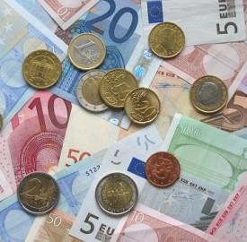 Mutui in valuta estera, vantaggi e rischi