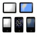 Android KitKat dal 2014 nei Motorola Moto G e nei Droid Ultra, Maxx e Mini