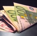 Apre Invitalia: finanziamenti avvio imprese