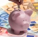 Imposta di bollo su conti deposito: ecco cosa ha deciso il Parlamento