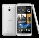 HTC One mini, prezzo migliore e ultime offerte al 20 dicembre
