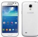 Ultimi prezzi del Samsung Galaxy S4 Mini