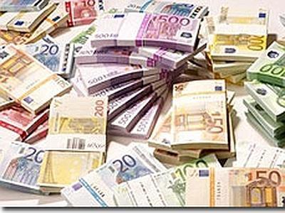 Offerte di Unicredit e Banca Carige per i giovani