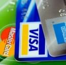 Carte di credito, Pos commercianti.