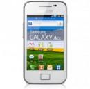 Samsung Galaxy Ace e Ace 2: prezzo migliore e ultime offerte al 21 dicembre