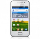 Samsung Galaxy Ace, ultime offerte