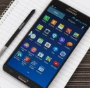 Samsung Galaxy Note 3, ultime offerte