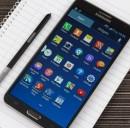 Samsung Galaxy Note 3: prezzo migliore e ultime offerte al 21 dicembre