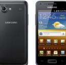 Samsung Galaxy S Advance: prezzo migliore e ultime offerte al 21 dicembre