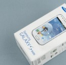 Samsung: il Galaxy S Duos Dual Sim è offerto in vari stores online