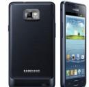 Samsung Galaxy S2 Plus, prezzo migliore e ultime offerte al 21 dicembre