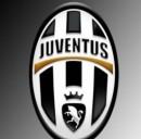 Atalanta-Juventus info streaming live: dove vedere la diretta su pc e formazioni