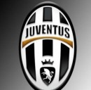Atalanta-Juventus in streaming live o diretta