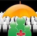 Assicurazioni, le polizze sanitarie per stanieri