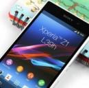 Sony Xperia Z1: prezzo migliore e ultime offerte al 22 dicembre