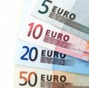 Microcredito Campania: il bando scade a gennaio