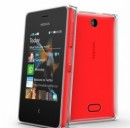 Nokia Asha 503: prezzo migliore e ultime offerte al 22 dicembre
