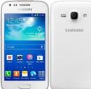 Samsung Galaxy Ace 3: prezzo migliore e ultime offerte al 22 dicembre