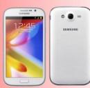 Samsung Galaxy Grand Duos: prezzo migliore e ultime offerte al 22 dicembre
