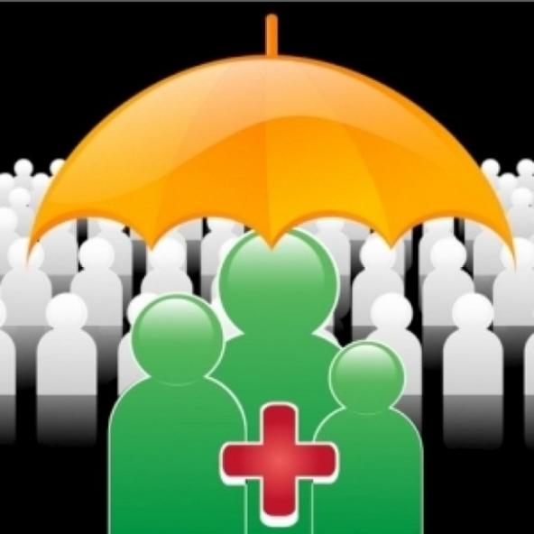 le polizze sanitarie necessarie agli stranieri