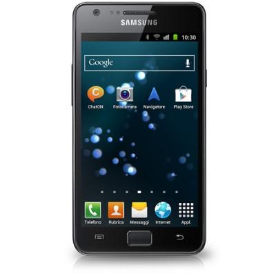 Samsung Galaxy S2 Plus le migliori offerte del web