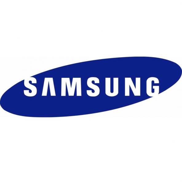 Prezzi bomba per il Galaxy Note 3 e il Galaxy S3