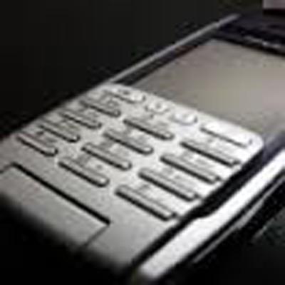 Samsung Galaxy Core Advance e Sony Xperia Ion
