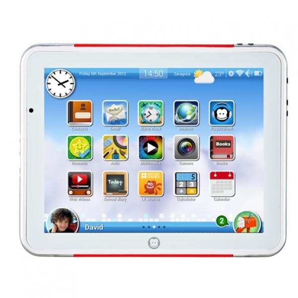 Tablet per bambini: quale scegliere?