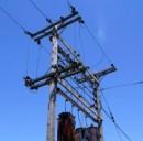 Bollette energia, luce e gas: come ottenere informazioni.