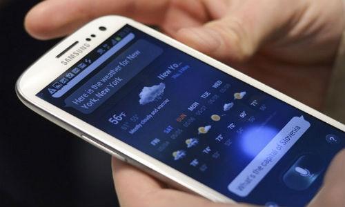 Aggiornare il Samsung Galaxy S3 ad Android 4.3.