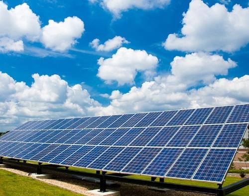Energia rinnovabile stabile