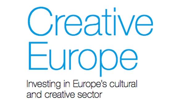 Europa creativa: prestiti per artisti