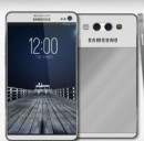 Samsung Galaxy S5: ultime news su possibile data di presentazione e caratteristiche